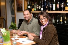 Outer Banks Restaurant Association photo